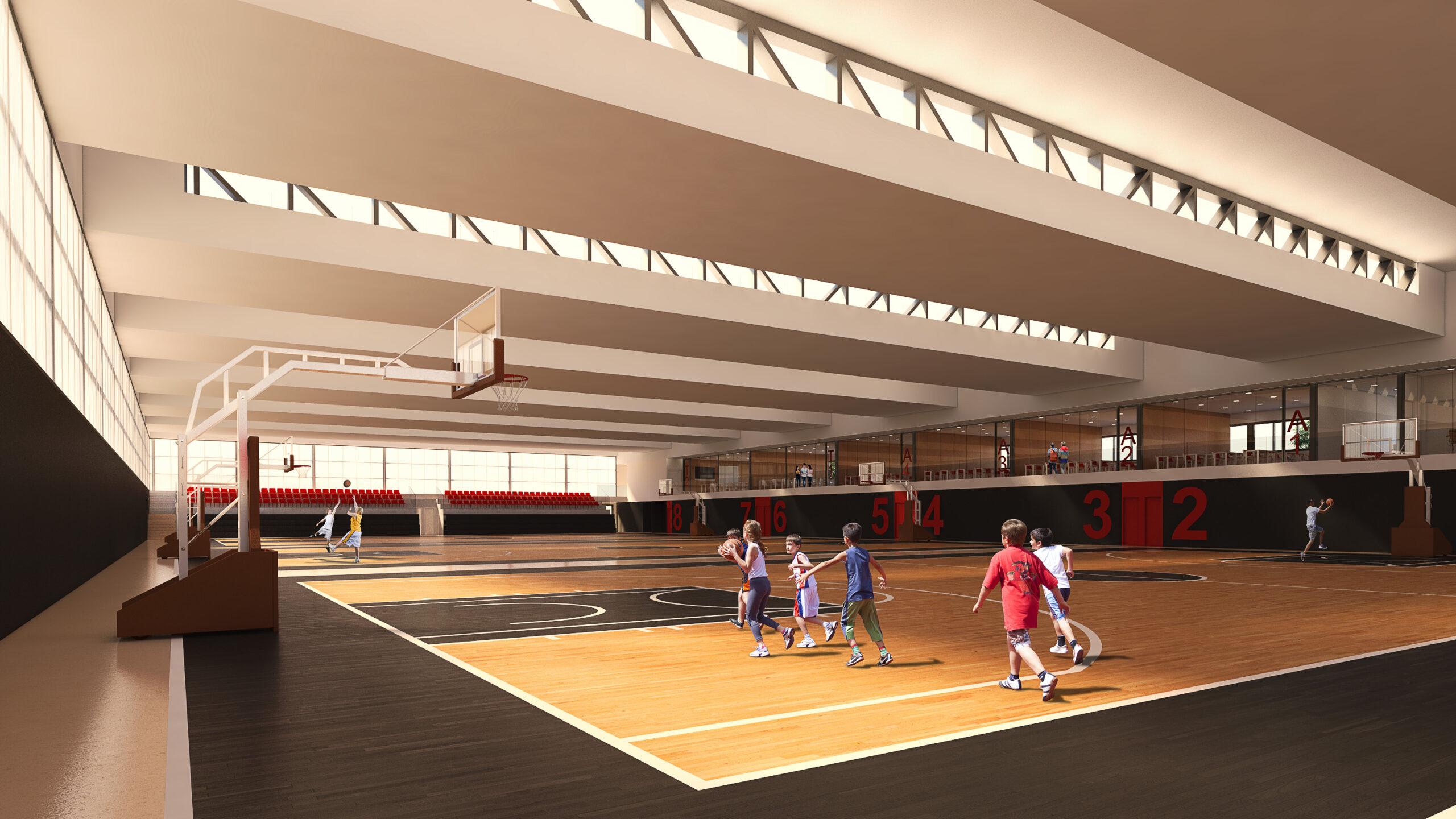 Ciudad Basket Buho Blanco Logroño